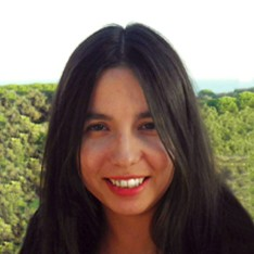 Azucena Blanco