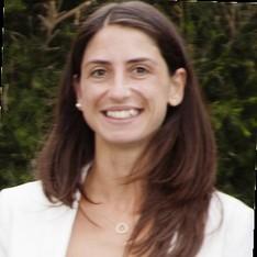 Filipa Maximiano
