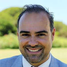 Lino Martins