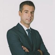 Miguel Azevedo