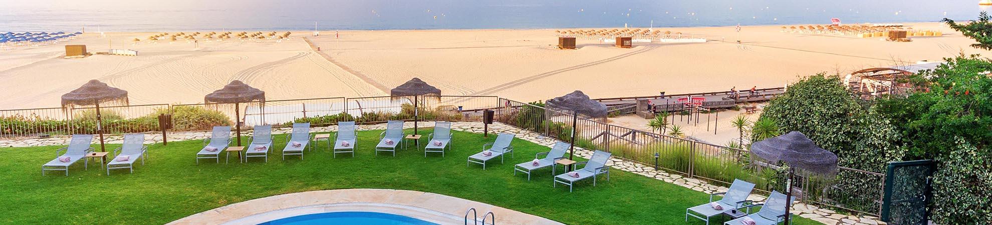 reopening of AP Oriental Beach