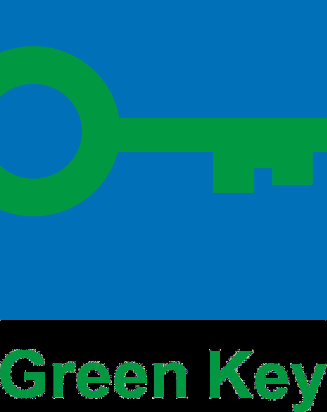 Green Key AP Hotels